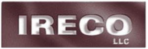 ireco2