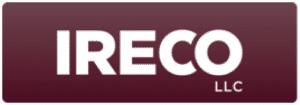 logo-current
