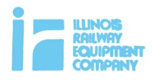 old-school-logo
