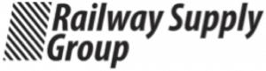 railway supply group